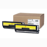 013R00609 Toner, 3000 Page-Yield, 2/Pack, Black  MPN:013R00609