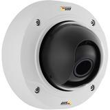 AXIS P3224-V Mk II 1.3 Megapixel Network Camera - Color