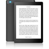 Kobo Aura ONE Digital Text Reader