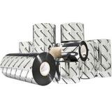Intermec ThermaMAX TMX3202 Ribbon - Black