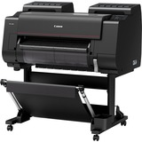 """Canon imagePROGRAF PRO-2000 Inkjet Large Format Printer - 24"""" Print Width - Color"""