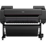 """Canon imagePROGRAF PRO-4000 Inkjet Large Format Printer - 44"""" Print Width - Color"""