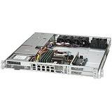 Buy Supermicro SuperServer 1018D-FRN8T 1U Rack-mountable