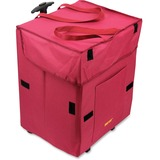 DBE01002 - Dbest Smart Travel/Luggage Case for...
