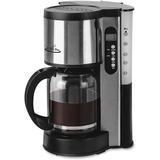 Coffee Pro Drip - 12 Cup(s) - Stainless Steel CFPXQ679T