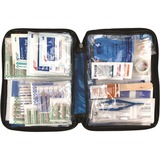 FAO428 - First Aid Only 131-piece Essentials First ...