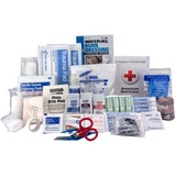 FAO90617 - First Aid Only 50-Person Bulk First Aid R...