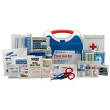 FAO90697 - First Aid Only 25-Person ReadyCare First ...