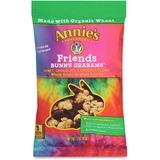 General Mills Snack Mix - 12 / Carton GNMSN00740