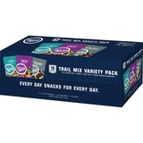 KARSN08826 - Kar's Nut and Fruit Variety Pack