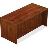 Lorell Desk - 60 LLR34362