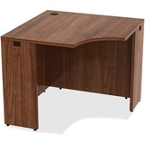 Lorell Desk