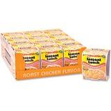 Maruchan Soup - Chicken - Cup - 12 / Carton MAR00121
