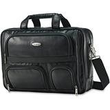 "SML932925 - Samsonite Carrying Case (Briefcase) for 15.6"" N..."