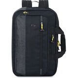 USLACV3304 - Solo Velocity Carrying Case (Backpack) for 15....