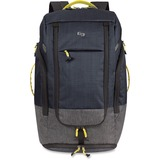 USLACV7324 - Solo Velocity Carrying Case (Backpack) for 17....