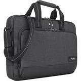 USLUBN11010 - Solo Urban Carrying Case (Briefcase) for No...