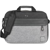 USLUBN3404 - Solo Urban Carrying Case (Briefcase) for 15...