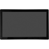 "Mimo Monitors M18568C-OF 18.5"" Open-frame LCD Touchscreen Monitor - 16:9 - Projected Capacitive - Multi-touch Screen - 1366 x 768 - WSVGA - 500:1 - 300 Nit - DVI - USB - VGA - Black - 3 Year"