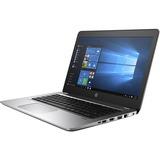 "HP ProBook 440 G4 14"" Notebook - Intel Core i7 (7th Gen) i7-7500U Dual-core (2 Core) 2.70 GHz - 8 GB DDR4 SDRAM - 256 GB SSD - Windows 10 Pro 64-bit (English) - 1920 x 1080"