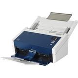 Xerox DocuMate XDM6440-U Card Scanner - 600 dpi Optical