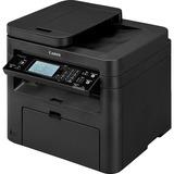 Canon imageCLASS MF236n Laser Multifunction Printer - Monochrome - Plain Paper Print - Desktop