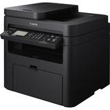 Canon imageCLASS MF244dw Laser Multifunction Printer - Monochrome - Plain Paper Print - Desktop