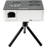 AAXA Technologies M5 LED Projector - 1080p - HDTV - 16:9