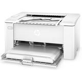 HEWG3Q35A - HP LaserJet Pro M102w Laser Printer - Monochr...