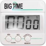 ASH10210 - Ashley Big Time Digital Timer