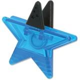 ASH10234 - Ashley Star Magnet Clip