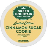 GMT79742 - Green Mountain Coffee Roasters® Cinnamon ...