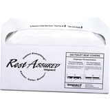 IMP25183273 - Impact Products Rest Assured Half Fold Toile...