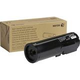 XER106R03582 - Xerox Original Toner Cartridge - Black
