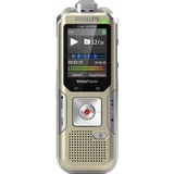 Philips Voice Tracer Audio Recorder (DVT8010)