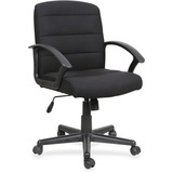 LLR83306 - Lorell Fabric Task Chair