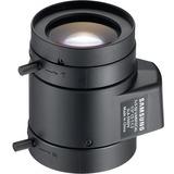 Hanwha Techwin SLA-550DV - 5 mm to 50 mm - f/1.3 - Zoom Lens for CS Mount
