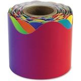CDP108279 - Carson Dellosa Education Rainbow Scall...