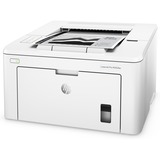 HEWG3Q47A - HP LaserJet Pro M203dw Laser Printer - Monochr...