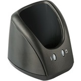 Datalogic C-6000 Charger Only Base, Black