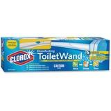 Clorox ToiletWand System