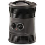 Honeywell Mini Convection Heater