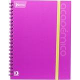 VLB Notebook