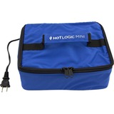 HotLogic Mini Portable Oven