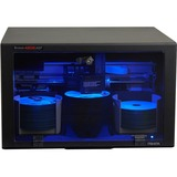 Primera Bravo 4202 XRP-Blu DVD±/CD-R/BD-R (2 Drives)