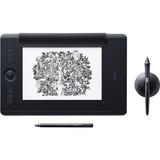Wacom Intuos Pro Pen Tablet Medium