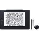 Wacom Intuos Pro Pen Tablet Large