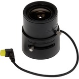 AXIS - 2.8 mm to 8.5 mm - Zoom Lens for CS Mount