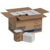 GPC32006 - Dixie Ultra® Interfold Napkin Dispen...