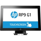 HP RP9 G1 Retail System